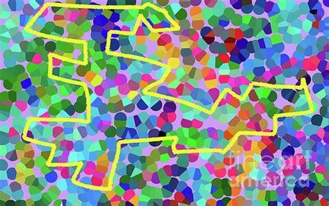 images digital artwork art