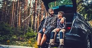 Oldtimer Versicherung Berechnen : autoversicherung jetzt online pr mie berechnen ~ Themetempest.com Abrechnung