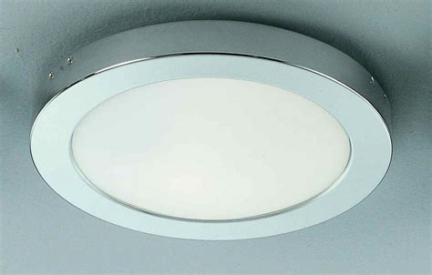 decorative ceiling fans with lights decorative bathroom
