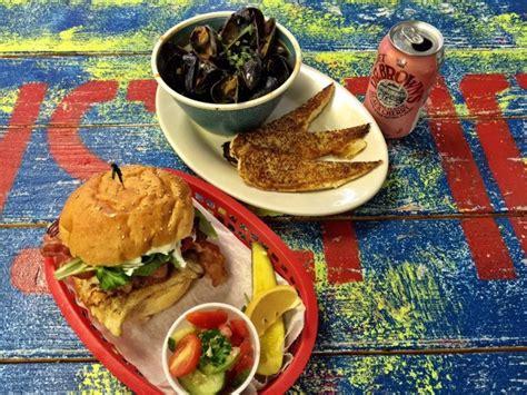 grouper sandwich florida restaurants jesse yelp fl fish market water