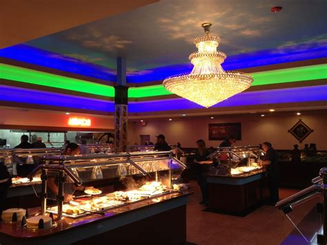 hibachi grill and supreme buffet hibachi grill supreme buffet 356 s college rd