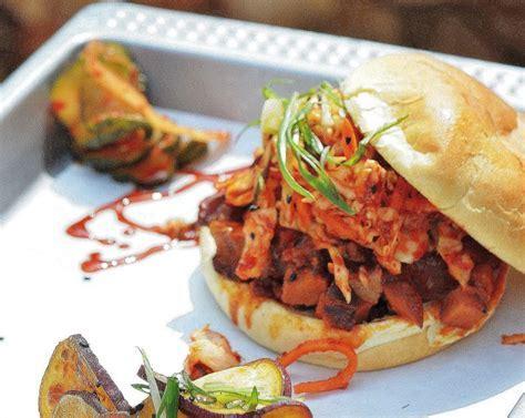 38 Essential Atlanta Restaurants, Spring '18   Eater Atlanta