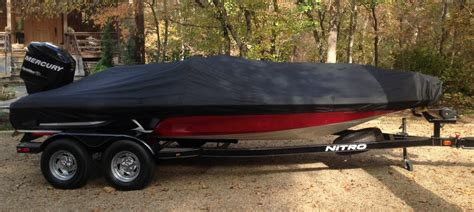 Boat Covers Carver by Carver Boat Cover Coverquest