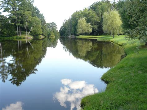 landscape with pond file summer landscape with pond 2 jpg wikimedia commons