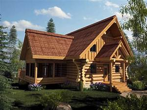 log homes and timber frame portfolio harkinsca With kit de maison en bois rond