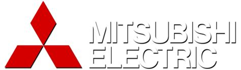 mitsubishi corporation logo custom controls technology oem industrial custom control