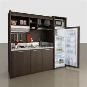 mini kitchen range kitchenettes mini kitchens nz