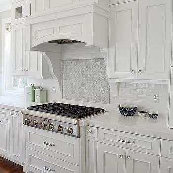 kitchen to go cabinets 17 best images about kitchen cabinets on 6312