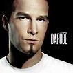 Darude Shares Gabriel & Dresen's 'Waiting For Winter ...