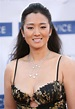 Gong Li | Mulan Live-Action Movie Cast | POPSUGAR ...