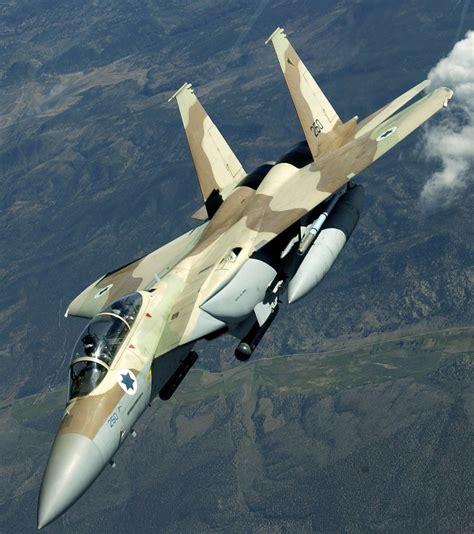 F15 Silent Eagle. Stealthy F15. Sounds Impressive. Post 2