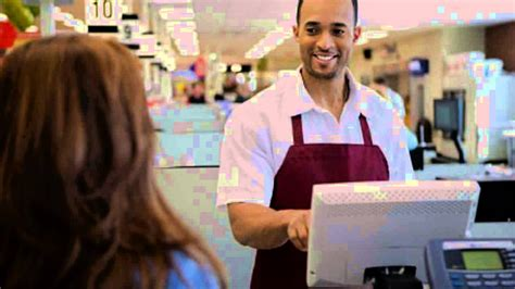 Cashier Answers by Cashier Questions And Answers