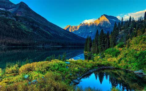 Landscape Photo, Cool Landscape, 2560x1600, #3935