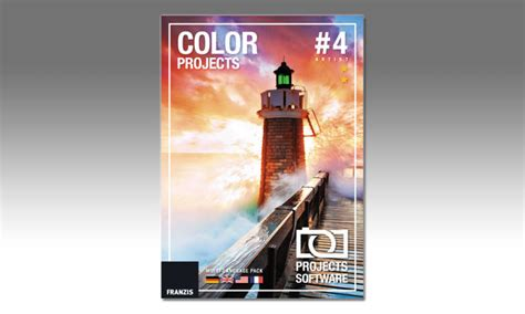 franzis color projects  im test pc magazin