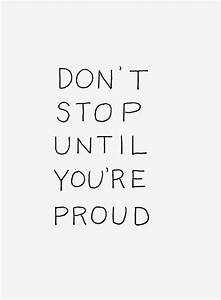 finals motivation if you39re not proud you39re doing it With final year projects better projects then quotelectronics for youquot by