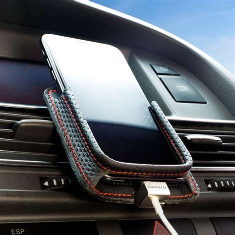 iphone mount for car berrolia car holder for iphone 8 plus iphone 7 plus