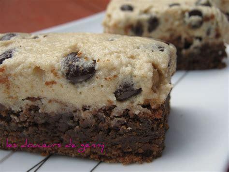 pate a biscuit brownies p 194 te 192 biscuit recette
