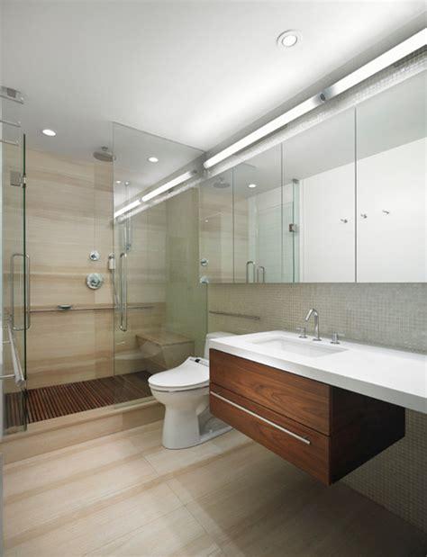 scandinavian bathroom design scandinavian modern condominium scandinavian bathroom toronto by jill greaves design