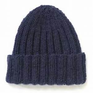 Die Besten 25 Mütze Häkeln Ideen Auf Pinterest Boshi Wolle Beanie