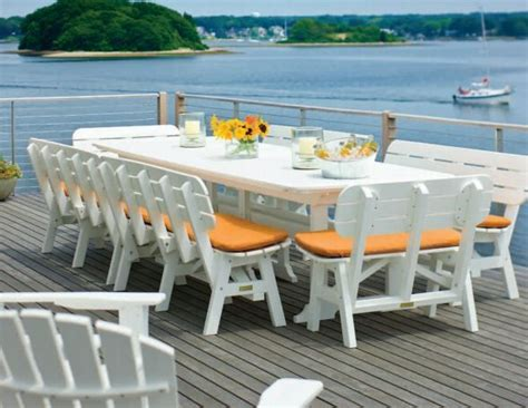 17 best images about seaside casual furniture on