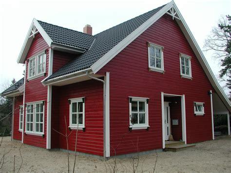 Finnische Holzhäuser Preise by Schwedenhaus Preise