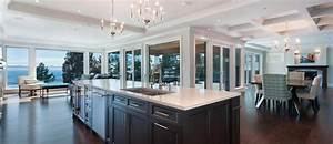 Interior Designer Vancouver Home Design - Sarah Gallop