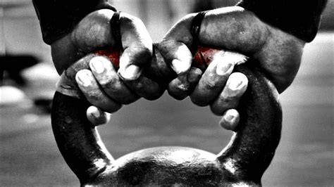 dying kettlebell workouts ask questions four been ve