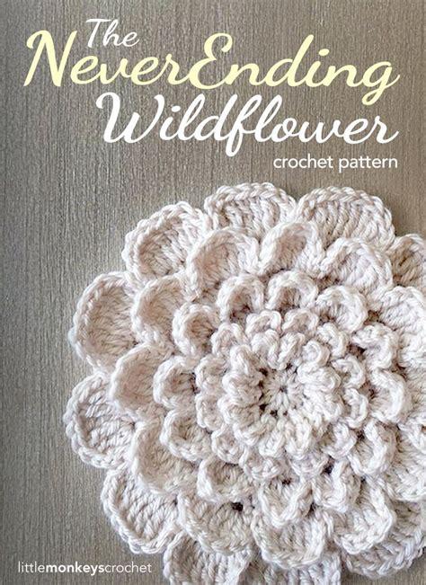 diy yarn crafts tutorials ideas   home decoration