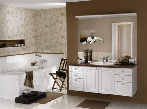 salle de bain classique photo guide de la salle de bain antan
