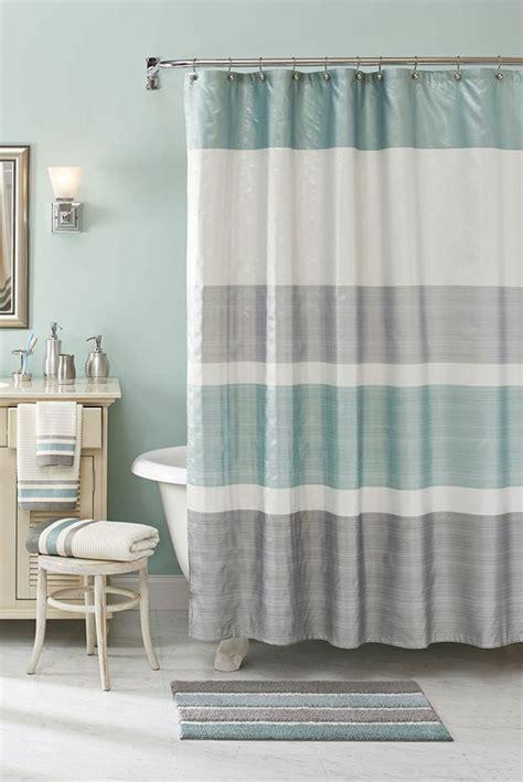 adding  style   bathroom   classy