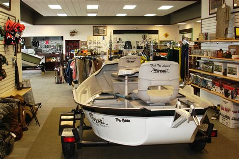 Drift Boats For Sale Clackacraft by Clackacraft Drift Boat Accessories