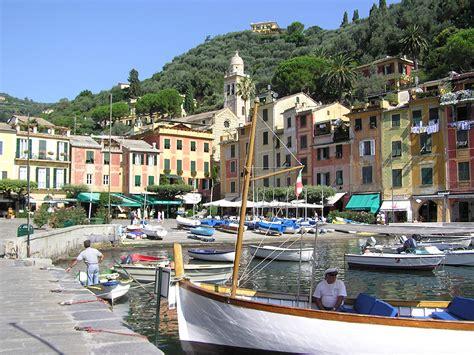Portofino Photo by Portofino Travel Photo Brodyaga Image Gallery Italy