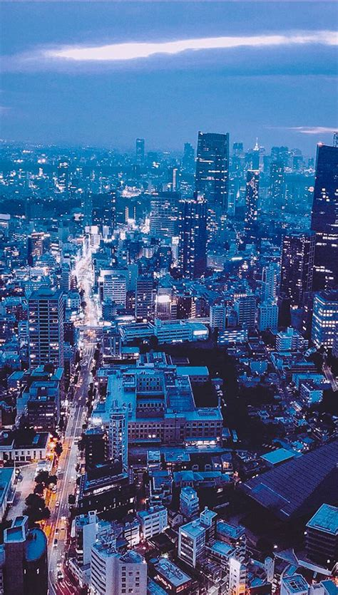 p   life   city  behance   city