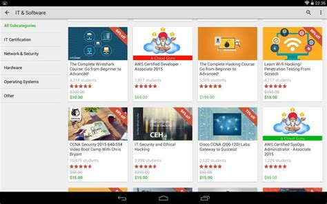 programming apps for android learn programming apps android 4 نيوتك new tech