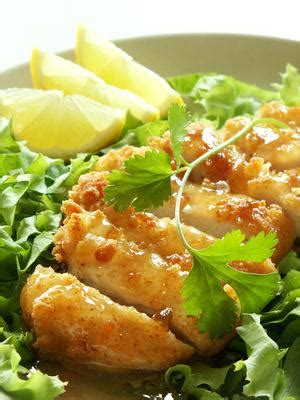 cuisine chinoise poulet croustillant les accords mets et vins à la mode cantonaise par