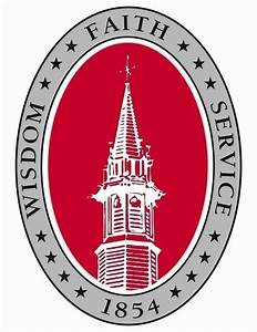 Huntingdon College offers degree completion classes here ...