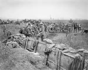 Image result for november 1917 WW1