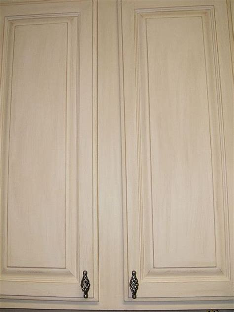 white wash wood cabinets 6 diy whitewashed cabinets for cozy shabby chic décor