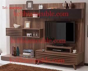 vente meuble tv quotgenovaquot mido meubles kelibia tunisie With meuble kelibia