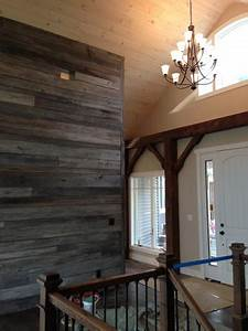barn wood siding benedict antique lumber and stone With barnwood interior walls