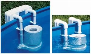 Filteranlage Für Pool : schwimmbecken einh ngeskimmer stahlmantel betonbecken ~ Orissabook.com Haus und Dekorationen