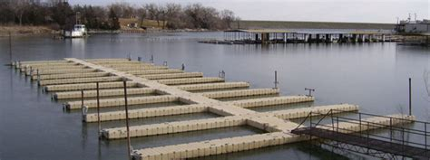 Boat Slip Grand Lake Oklahoma by Plans To Build Wood Boat Big Rc Ships For Sale Boat Slip