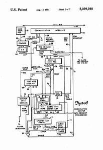 New Modra Generator Wiring Diagram  Diagram  Diagramsample