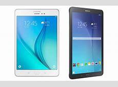 SamsungGalaxyTabE Mobile GSMarena
