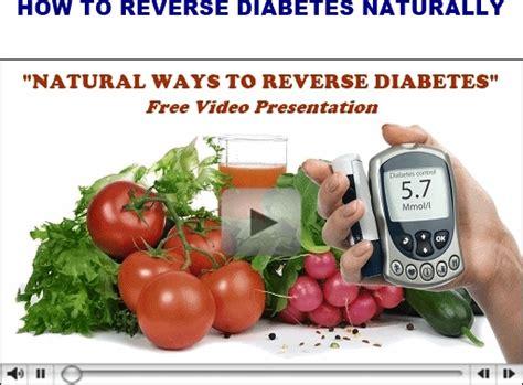 diabetes  spanish printable diabetes advice guide