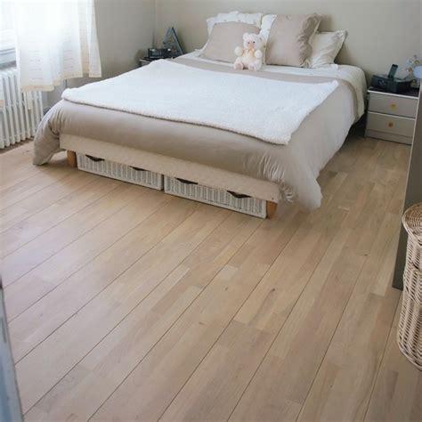 schlafzimmer boden ideen parkettboden stil und klasse in 130 fotos