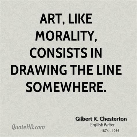 funny quotes  morality quotesgram