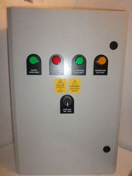 changeover ats 1250 abb 3 phase nautomatic transfer switches manual transfer switch