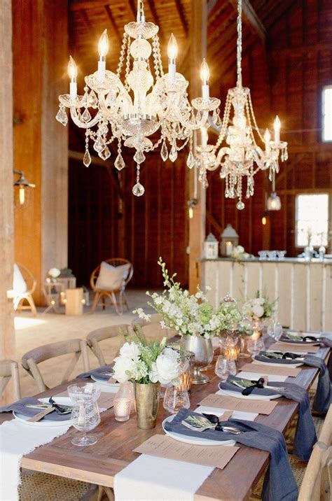berkshires inspired shoot from lyndsey hamilton events