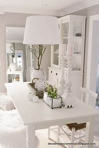 Spiegel Im Esszimmer : die besten 25 esszimmer spiegel ideen auf pinterest wandspiegel g nstige wandspiegel und ~ Orissabook.com Haus und Dekorationen